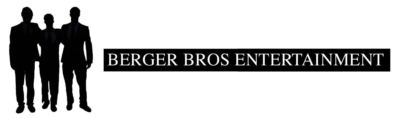 Berger Bros Entertainment