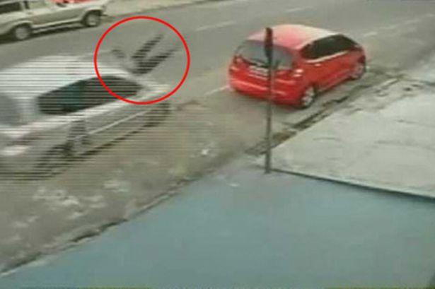 woman-hit-by-a-car-in-brazil-284985478