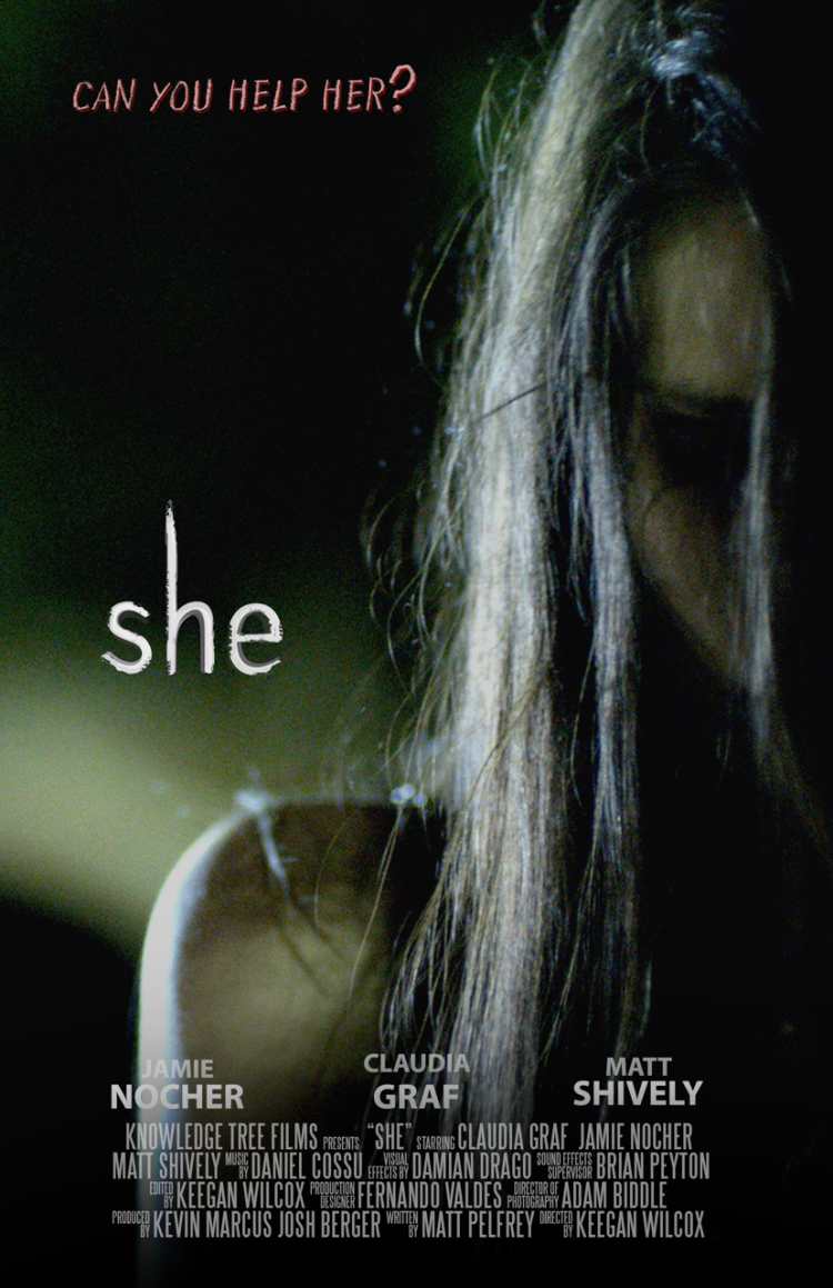 she_poster_updated BG update Tag FINAL