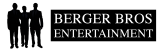 Berger Bros Entertainment